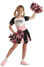 All-Star-Cheerleader-Costume-Small-0