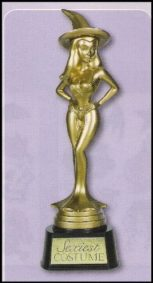 Amscan-Sexiest-Costume-Trophy-0