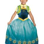 Anna-Frozen-Fever-Deluxe-Costume-One-Color-3T-4T-0