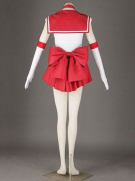 Another-Me-Anime-Sailor-Moon-Rei-Kino-Mars-Cosplay-Uniform-Costume-Dress-Female-0-1