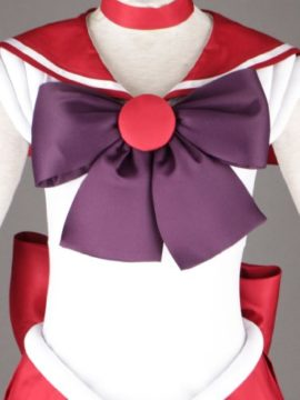 Another-Me-Anime-Sailor-Moon-Rei-Kino-Mars-Cosplay-Uniform-Costume-Dress-Female-0-2