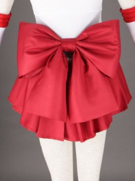 Another-Me-Anime-Sailor-Moon-Rei-Kino-Mars-Cosplay-Uniform-Costume-Dress-Female-0-3