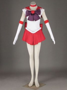 Another-Me-Anime-Sailor-Moon-Rei-Kino-Mars-Cosplay-Uniform-Costume-Dress-Female-0-7