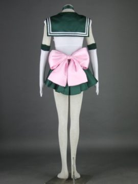 Another-Me-Womens-Costume-Anime-Sailor-Moon-Makoto-Kino-Jupiter-Cosplay-Outfit-Uniform-Dress-Female-0-1