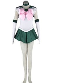 Another-Me-Womens-Costume-Anime-Sailor-Moon-Makoto-Kino-Jupiter-Cosplay-Outfit-Uniform-Dress-Female-0