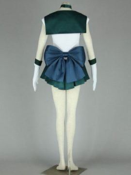 Another-Me-Womens-Costume-Sailor-Moon-Michiru-Kaioh-Neptune-Cosplay-Outfit-Uniform-Dress-Suit-Female-0-1