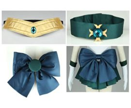 Another-Me-Womens-Costume-Sailor-Moon-Michiru-Kaioh-Neptune-Cosplay-Outfit-Uniform-Dress-Suit-Female-0-4