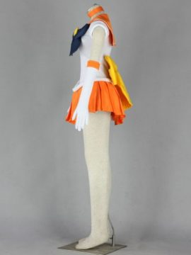 Another-Me-Womens-Costume-Sailor-Moon-Minako-Aino-Venus-Cosplay-Outfit-Uniform-Dress-Suit-Female-0-0