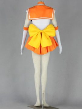 Another-Me-Womens-Costume-Sailor-Moon-Minako-Aino-Venus-Cosplay-Outfit-Uniform-Dress-Suit-Female-0-1