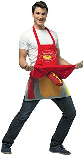 Apron-Hot-Dog-Vender-Adult-Costume-Adult-One-Size-0-0