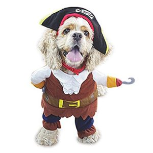 BOBIBI-Cool-Caribbean-Pirate-Pet-Halloween-Costume-for-Dogs-Cats-0