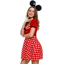 BYY-Polka-Dot-Mouse-Costume-0-0