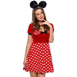 BYY-Polka-Dot-Mouse-Costume-0-1