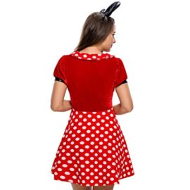 BYY-Polka-Dot-Mouse-Costume-0-3
