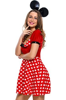 BYY-Polka-Dot-Mouse-Costume-0-4