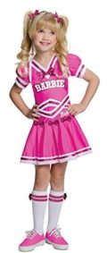Barbie-Cheerleader-Toddler-Child-Costume-0
