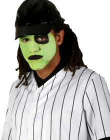 Baseball-Furies-Makeup-Kit-0