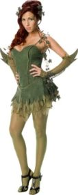 Batman-Secret-Wishes-Poison-Ivy-Costume-0