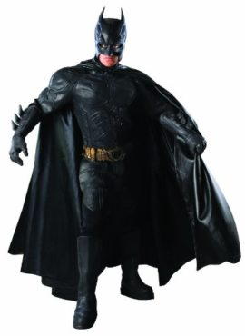 Batman-The-Dark-Knight-Deluxe-Grand-Heritage-Collection-Costume-0-0