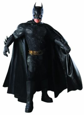 Batman-The-Dark-Knight-Deluxe-Grand-Heritage-Collection-Costume-0