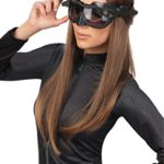 Batman-The-Dark-Knight-Rises-Deluxe-Catwoman-Goggles-mask-0-0