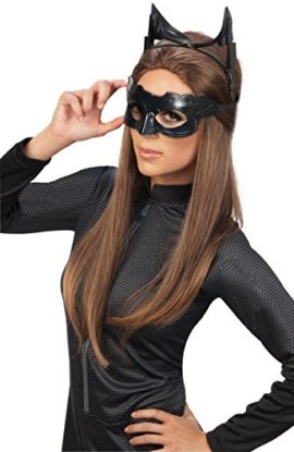 Batman-The-Dark-Knight-Rises-Deluxe-Catwoman-Goggles-mask-0