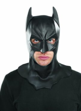 Batman-The-Dark-Knight-Rises-Full-Batman-Mask-0