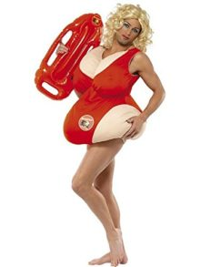 Baywatch-Padded-Swimsuit-Costume-One-Size-0