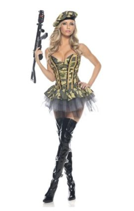 Be-Wicked-Commando-Costume-0