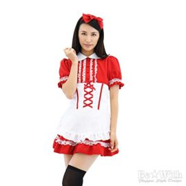 Be-With-Womens-Vivid-Maid-0