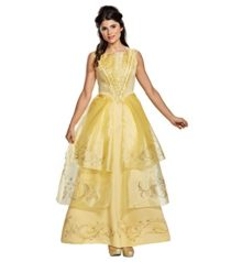 Belle-Ball-Gown-Deluxe-Adult-Costume-Medium-0