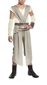 Berser-Cartoon-Figure-Childs-Rey-Costume-Cool-Halloween-Girls-Boys-Cosplay-Fancy-Ball-0