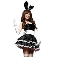 Besde-Women-Sexy-body-Dress-Adult-Bunny-Rabbit-Outfit-Fancy-Dress-Sexy-Lingerie-Lace-Up-Bodysuit-0