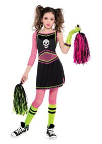 Big-Girls-Mean-Spirit-Cheerleader-Costume-0