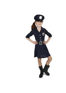 Big-Girls-Police-Costume-0