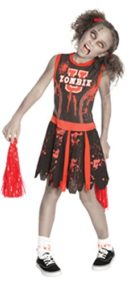 Big-Girls-Zombie-Cheerleader-Costume-X-Large-0