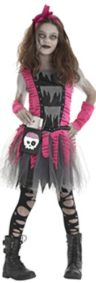 Big-Girls-Zombie-Costume-Large-0