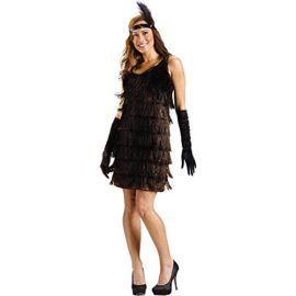 Black-Flapper-Adult-Costume-0-0