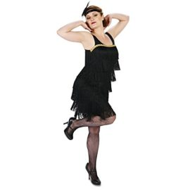 Black-Flapper-Adult-Costume-0