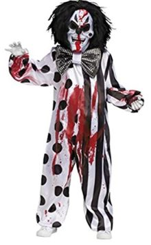 Bleeding-Killer-Clown-Costume-0