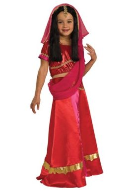 Bollywood-Princess-Costume-0