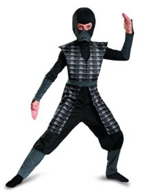 Boys-Black-Evil-Ninja-Halloween-Costume-0
