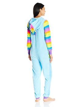 Briefly-Stated-Womens-Rainbow-Dash-Union-Suit-0-0