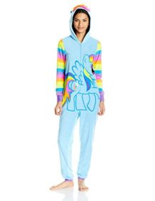 Briefly-Stated-Womens-Rainbow-Dash-Union-Suit-0