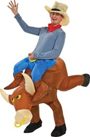 Bull-Rider-Inflatable-Halloween-Costume-Most-Adults-0