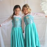 Butterfly-Craze-Girls-Snow-Queen-Costume-Snow-Princess-Dress-0-0