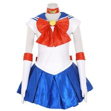 CG-Costume-Womens-Sailor-Moon-Tsukino-Usagi-Dress-Cosplay-Costume-0