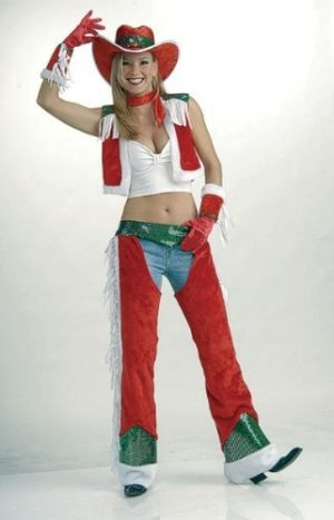 CHRISTMAS-COWGIRL-FANCY-DRESS-COSTUME-0
