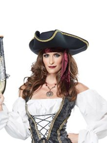 California-Costumes-Brazen-Buccaneer-Womens-Costume-0