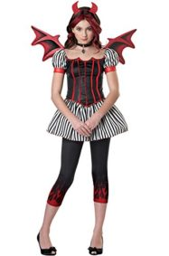 California-Costumes-Devil-Tween-Costume-0